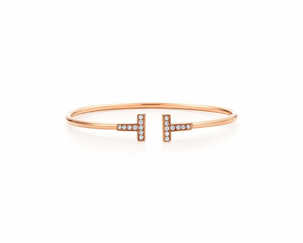 Tiffany & Co. Valentines Day Gift Guide