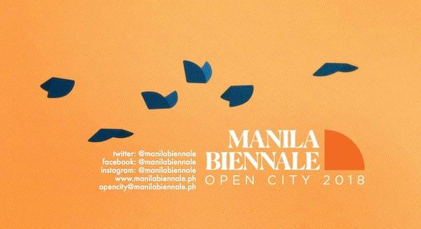 Manila Biennale