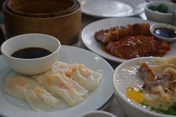 The Hungry Guide Chinatown Binondo Metro Manila ClickTheCity