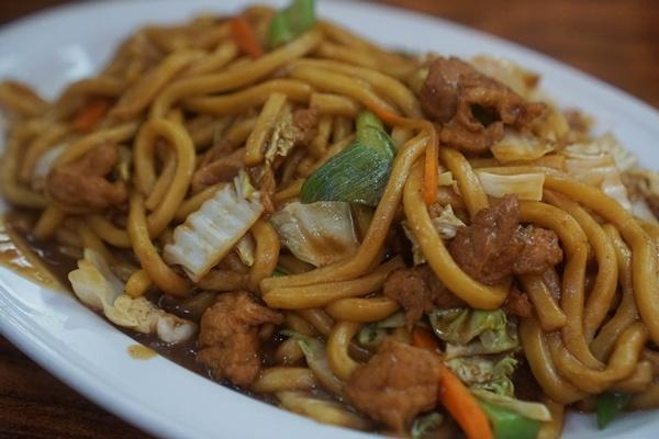The Hungry Guide Chinatown Binondo Metro Manila ClickTheCity