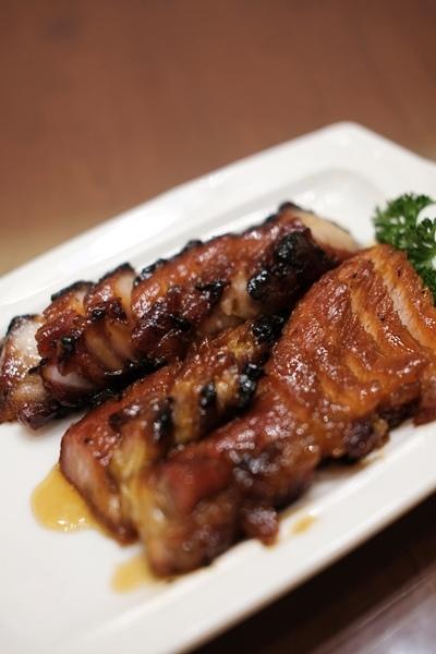 Kam's Roast Manila