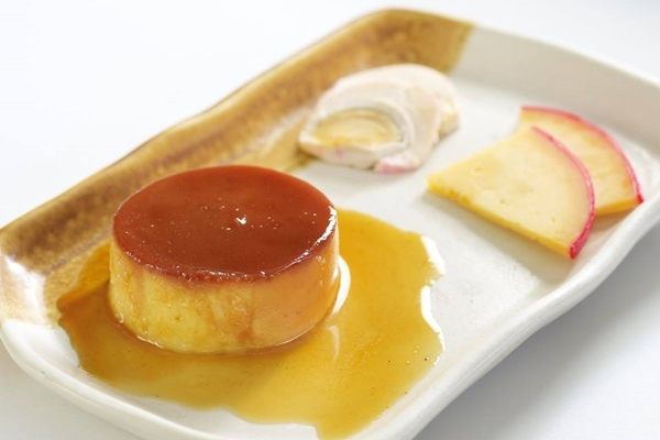 10 Classic Desserts with a Delicious Pinoy Twist