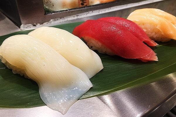 10 Must-Eats in Tokyo, Japan