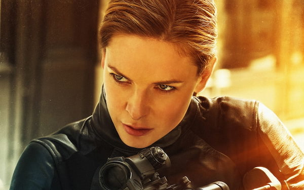 Mission: Impossible - Fallout | ClickTheCity Movies