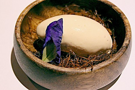 Appreciating Art On Your Plate 10 Places In Manila For Modern Degustacion And Tasting Menu Dinners