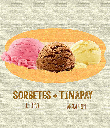 Weird Food Combinations Pinoy 4