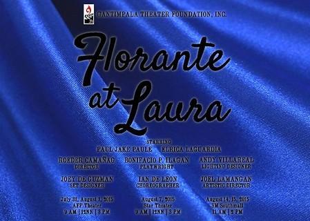 florante at laura movie