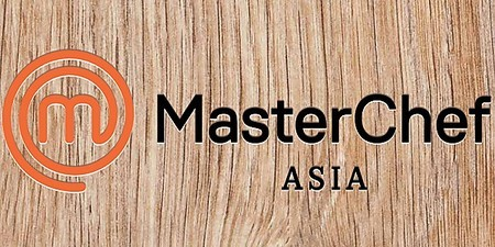 Filipino Home Cooks, Now's Your Chance: MasterChef Asia Opens Online