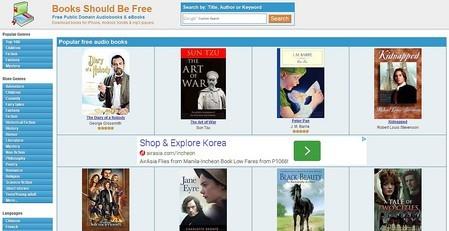 Epub Books No Registration