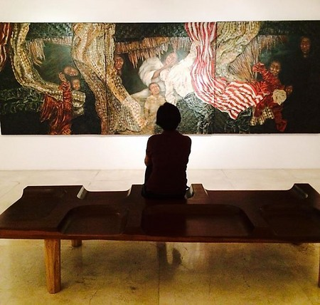 15 Museums to Visit in Metro Manila: Schedules, Rates, and