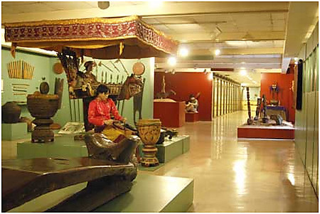 15 Museums To Visit In Metro Manila Schedules Rates And