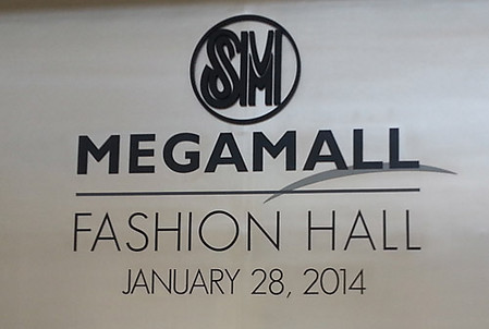 Which Stores are Now Open at The Mega Fashion Hall in SM