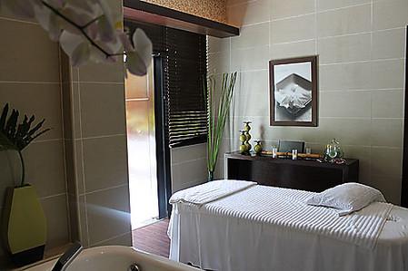 eden tantric massage luxury escort