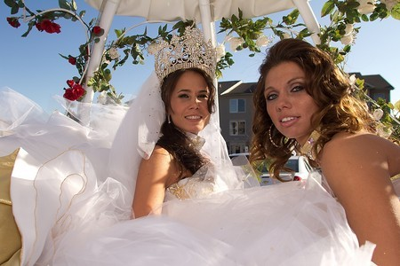 My Gypsy Wedding.My Big Fat American Gypsy Wedding On Tlc Clickthecity Tv