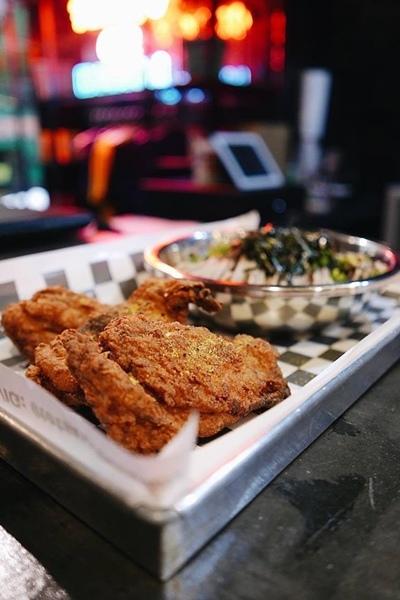 2018 ramen restaurants metro manila