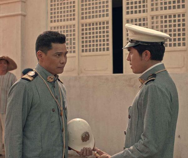 SM Cinema celebrates 100 Years of Philippine Cinema with ...