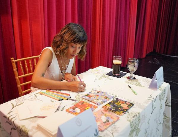 Anina Rubio