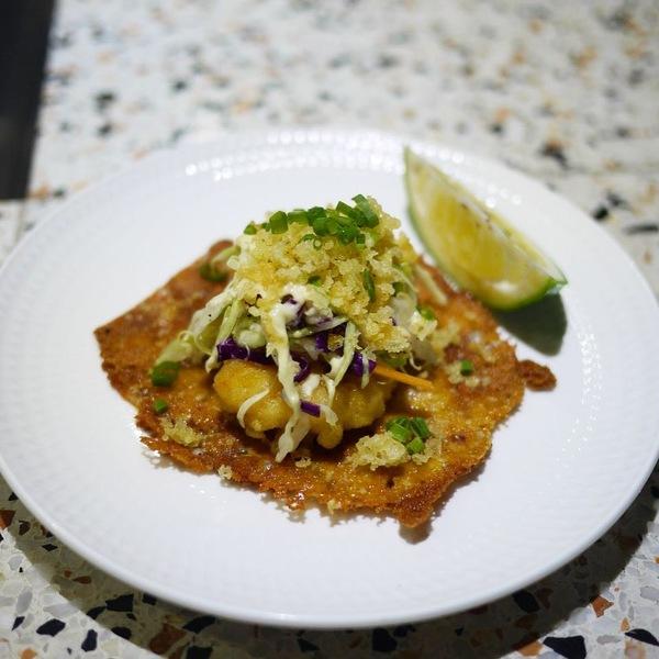 mexican restaurants tacos metro manila