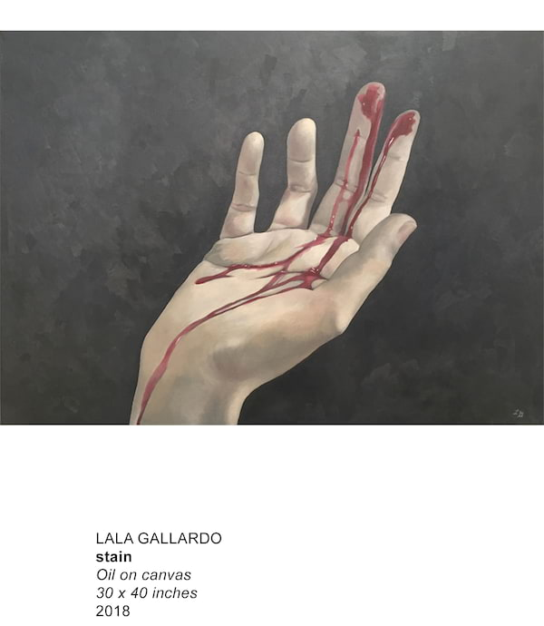 Galalrdo