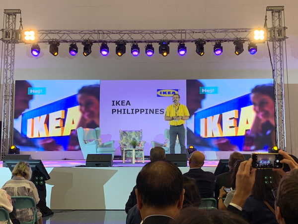 Seven Things To Know About Ikea Opening In The Philippines The