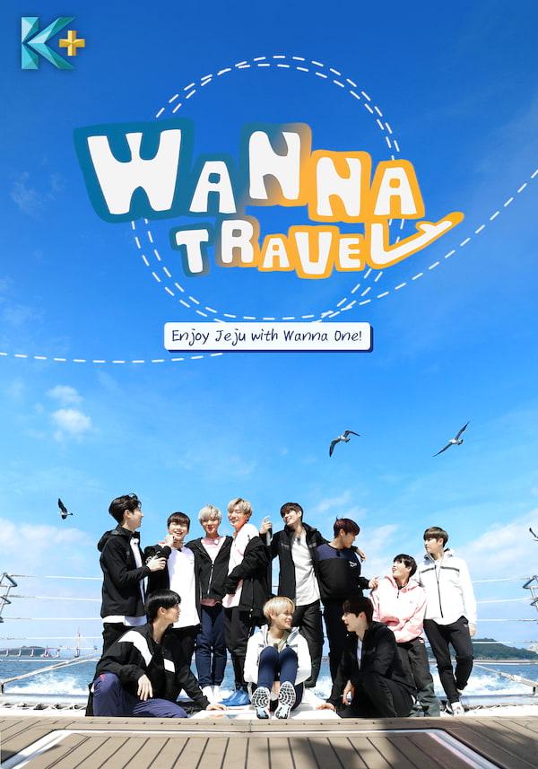 Wanna Travel