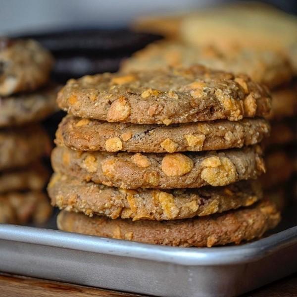 2018 cookies metro manila
