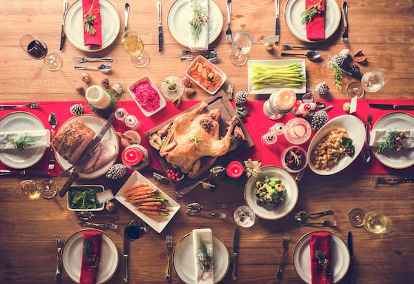Outstanding Christmas 2018 Hotel Dining Deals To Check Out In Metro Download Free Architecture Designs Itiscsunscenecom