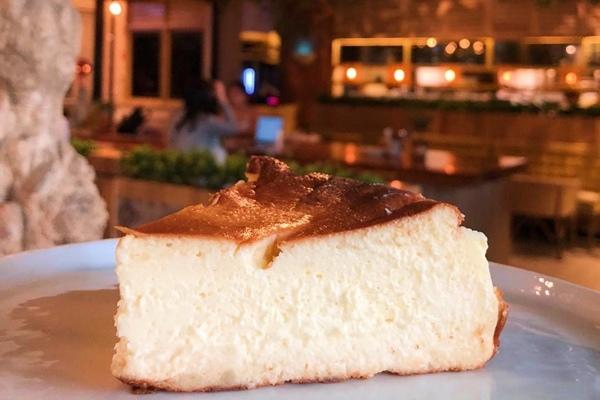 cheesecake in metro manila