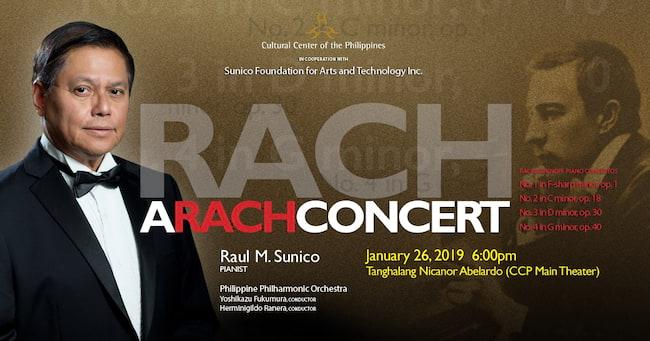 Raul M. Sunico 1
