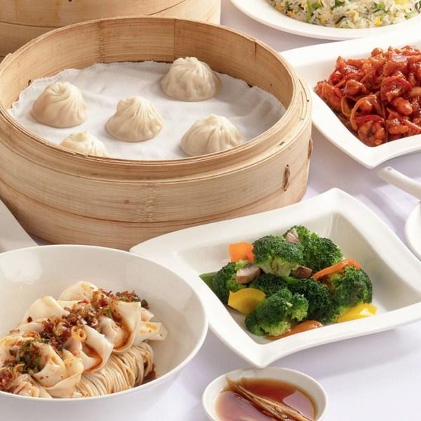 2019 chinese food feast metro manila clickthecity