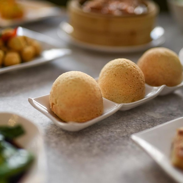 2019 chinese food feast metro manila clickthecity