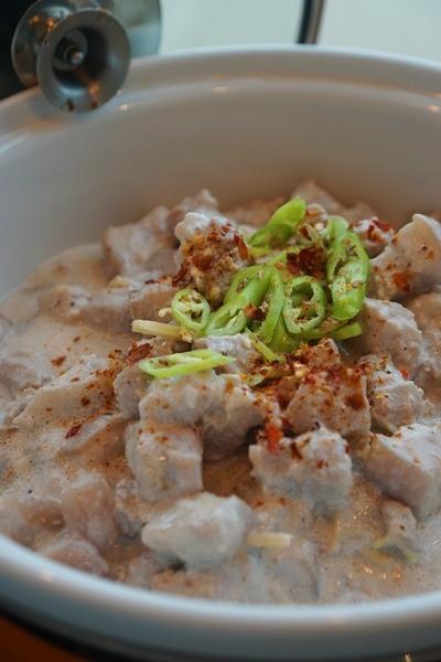 slay the buffet clickthecity sheraton manila s kitchen