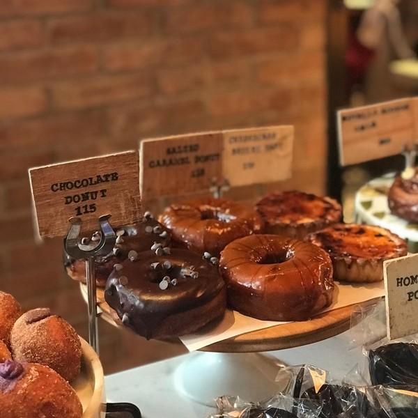2019 doughnuts metro manila clickthecity