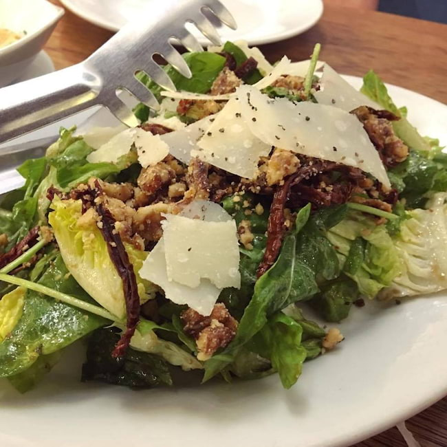 2019 healthy salad metro manila clickthecity