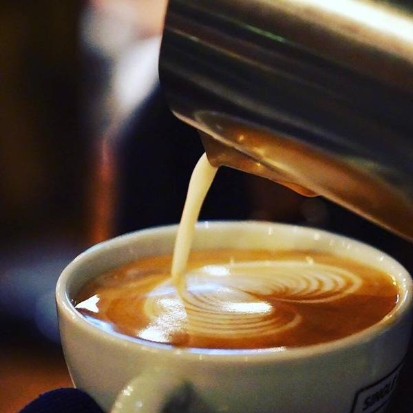 2019 third wave coffee metro manila clickthecity