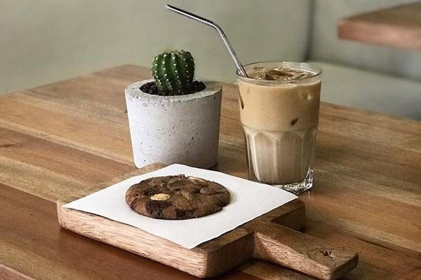 2019 third wave coffee metro manila clickthecity