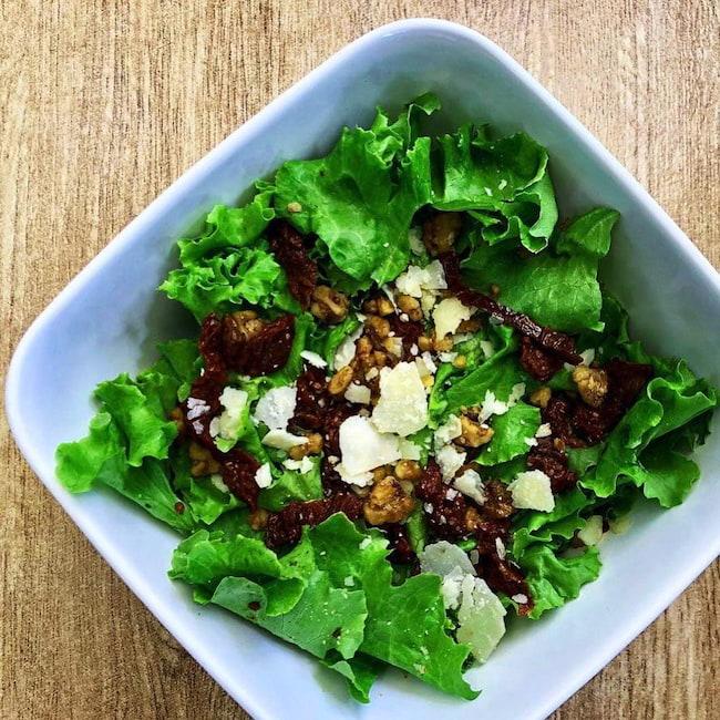 2019 healthy salad in metro manila clickthecity