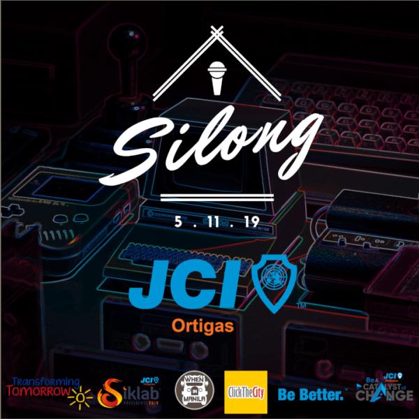 JCI Silong