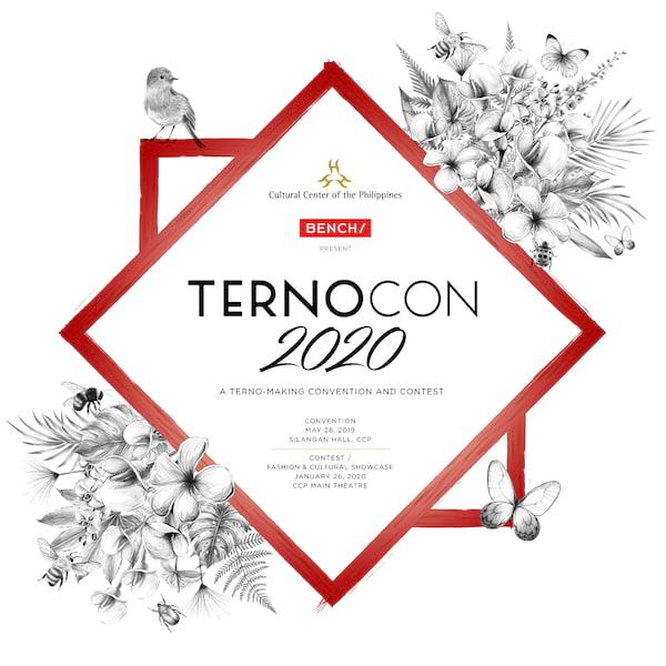 TernoCon 2020