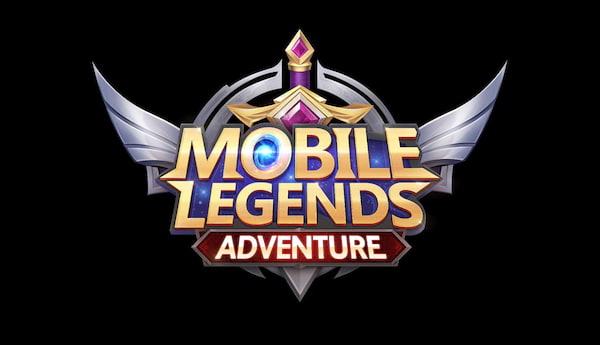 Moonton Set to Release Its New Game Called u0027Mobile Legends