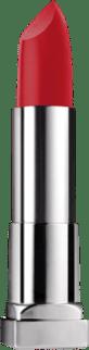 Maybelline Sensational Creamy Matte Lipstick Maybelline New York and LOreal Paris Online Lipstick Revolution