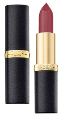 LOreal Color Riche Mattes Maybelline New York and LOreal Paris Online Lipstick Revolution