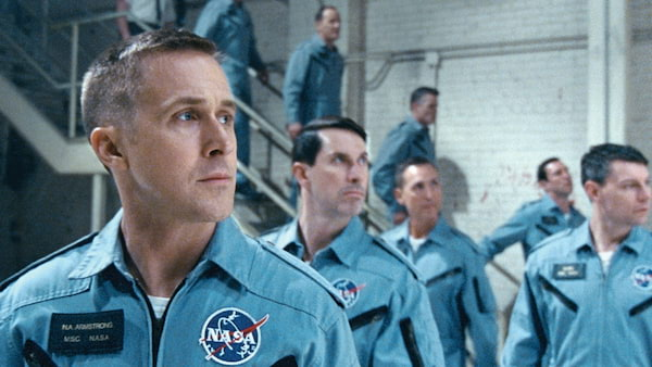 Here are 7 Films Coming to HBO, HBO GO, Cinemax, and Red