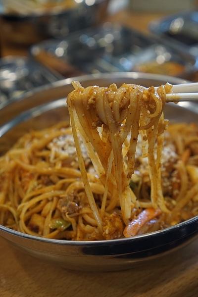 Wok2Go Double Dragon Restaurant ClickTheCity Metro Manila