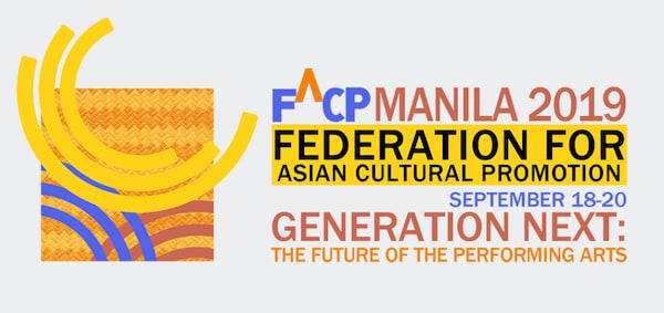 FACP Manila 2019