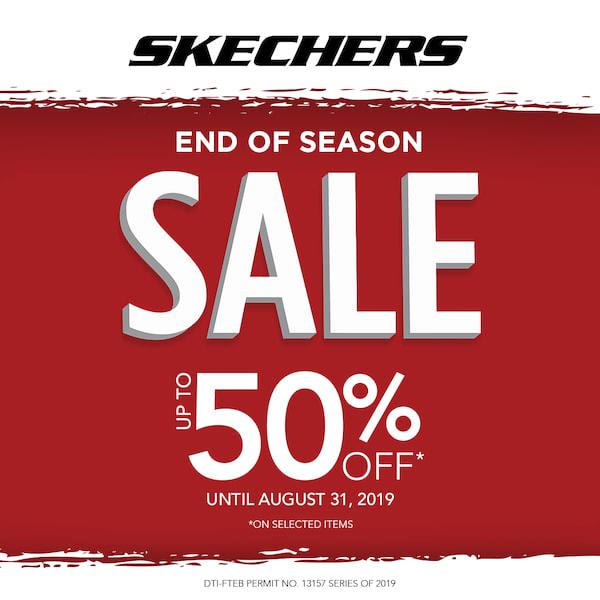skechers sale