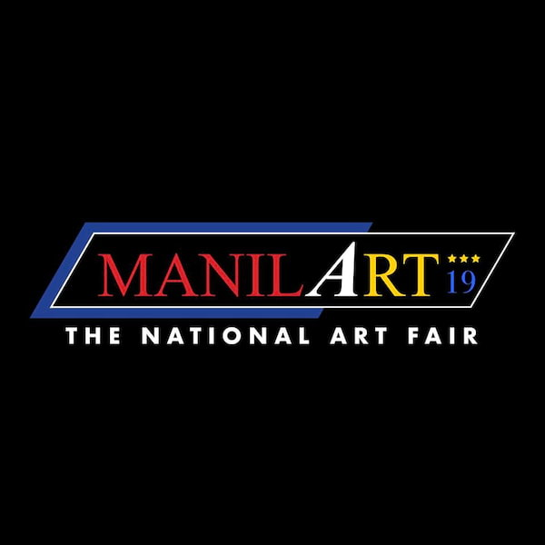 Manila Art 2019
