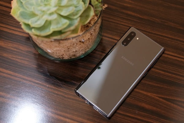 samsung galaxy note 10 note 10  unpacked new york city manila philippines