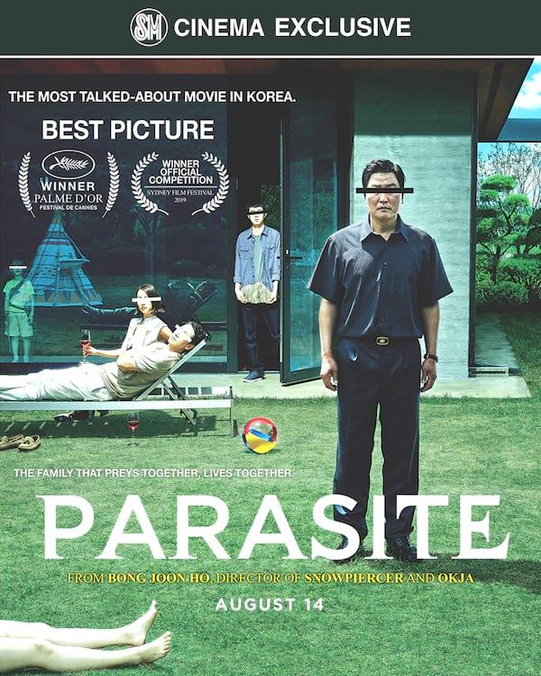 Últimas películas que has visto - (Las votaciones de la liga en el primer post) - Página 2 5d537afd46beb4.94541680