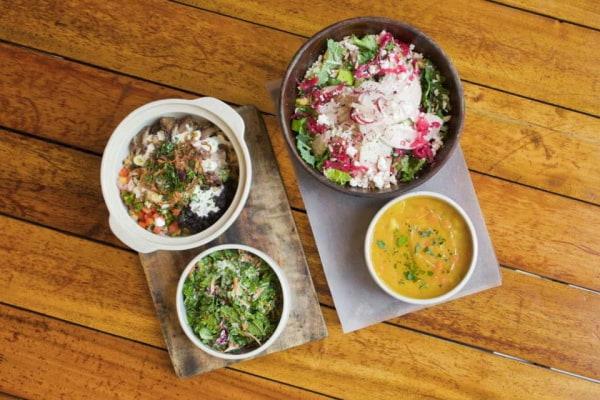 healthy food spots in metro manila clickthecity